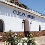 Mil razones para visitar Cuevas de Almanzora