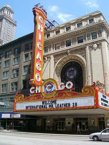 Opciones extras durante unas vacaciones en Chicago
