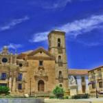 Vacaciones en el interior de Jaén – La Carolina