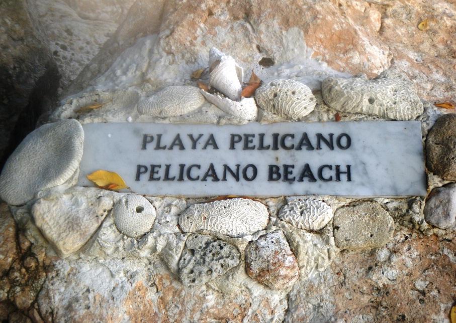 La isla del encanto – Puerto Rico