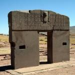 La Paz de Bolivia, Turismo y Naturaleza