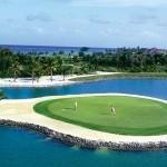 Punta Cana, un lugar de ensueño