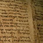 Descifrando los Rollos del Mar Muerto