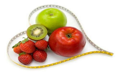 Sanos consejos para alimentarse correctamente