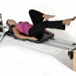 Tipos de Pilates