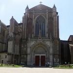 Toulouse, el encanto francés en una sola ciudad