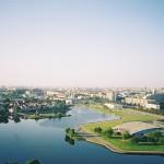 Vacaciones en Bielorrusia – Minsk