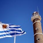Vacaciones en el verano 2012 de Uruguay