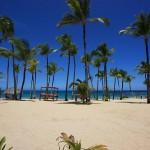 Vacaciones en la República Dominicana