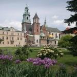 Visitando Cracovia, la tierra de Juan Pablo II