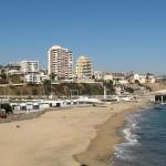 Visite la hermosa Viña del Mar en Chile