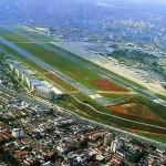 Barcelona-Sao Paulo. Nuevos vuelos directos de Iberia para este verano