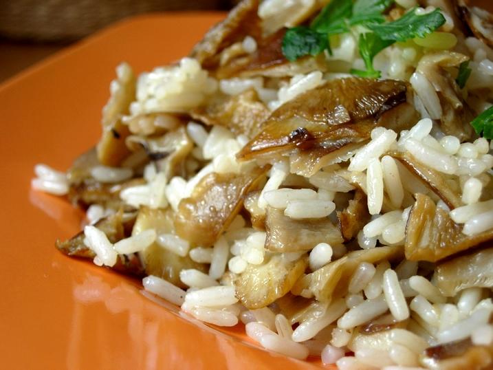 Recetas De Cocina Baja En Calorias Y Grasa | Recetas Sanas Vegetarianas Bajas En Calorias Y Grasas Mundo Con