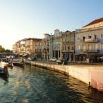 10 Consejos para visitar Portugal