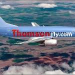 Descubra exóticos destinos con ofertas de Vacaciones Thomson