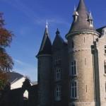 Bélgica, el país del chocolate, la moda y la cerveza