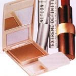 Tipos de productos para maquillarse