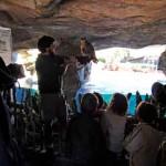 BIOPARC celebra el Día de los Humedales