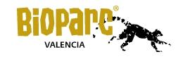 Bioparc Valencia, un parque zoológico con mucho encanto
