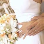 Cinco destinos de ensueño para realizar tu boda