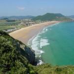Escapada a Cantabria