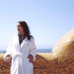 Cumple tus deseos en Gran Canaria