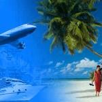 Ideas para realizar tu boda y luna de miel en el Caribe