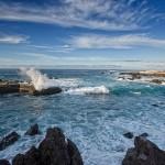 Tenerife, chollos en viajes baratos