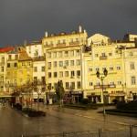 Escapada perfecta en Coímbra – Portugal