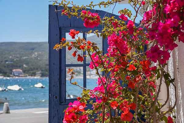Los lugares más recomendables de la Costa Brava