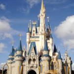 Los 5  mejores destinos turísticos de los Estados Unidos