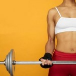 Rutina de entrenamiento para gimnasio (Parte I): Una buena figura mediante definición muscular y eliminación de grasas