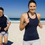 Funciones y competencias de la Fisioterapia: Equipos multidisciplinarios y prevención de lesiones