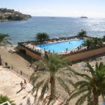 Deje la rutina por unos días en Ibiza