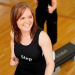 Psicología y ejercicio físico: claves para mejorar nuestro físico