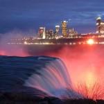 Los mejores destinos para visitar en Canadá