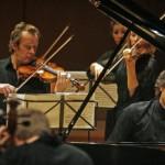 Complementa la excitación de la vida nocturna con la oferta de música clásica de Los Ángeles