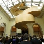 Cuáles son las mejores galerías de arte para visitar en su viaje a Toronto