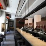 Los restaurantes más exclusivos para sorprender a su pareja en su viaje a Toronto