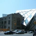 Dos excelentes museos para visitar en Toronto