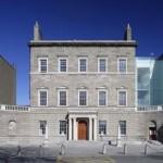 Las mejores galerías de Dublín