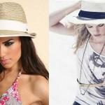 Cómo elegir el sombrero adecuado