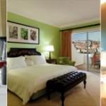 The Yeatman, un hotel con mucho encanto en Portugal