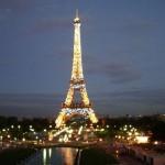 Hoteles con encanto en París
