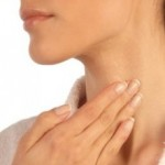 Cuidados para lucir un cuello lleno de vitalidad