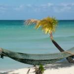Vive este verano el sabor de Jamaica con Soltour