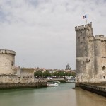 La Rochelle (Francia)