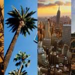Consejos de viajero para moverte por todo el mundo – Parte 1