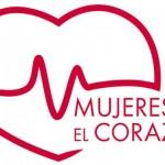 """Fundación Mapfre, Fundación Pro Cnic y la Comunidad de Madrid presentan la Campaña """"Mujeres por el corazón"""""""