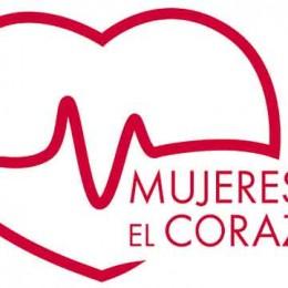 Fundación Mapfre, Fundación Pro Cnic y la Comunidad de Madrid presentan la Campaña «Mujeres por el corazón»